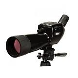 BUSHNELL Teropong ImageView [111545] - Binocular / Telescope